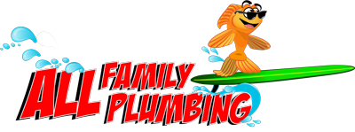 All Family Plumbing